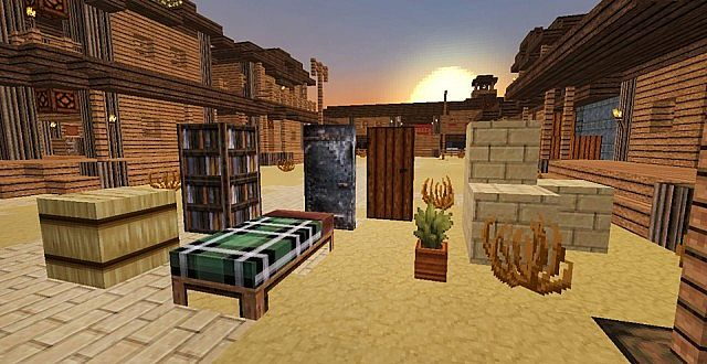 Western-style-resource-pack-1