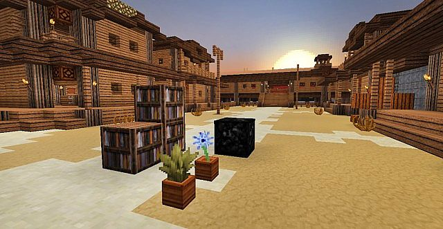 Western-style-resource-pack-2