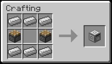blockmixer_recipe