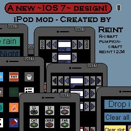 iPod-Mod-1