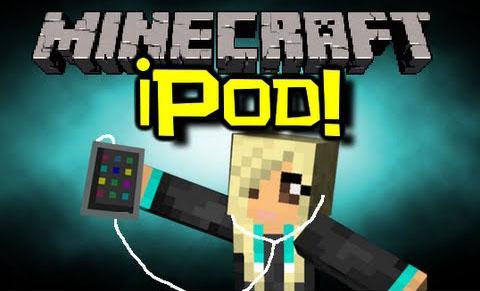 iPodMod