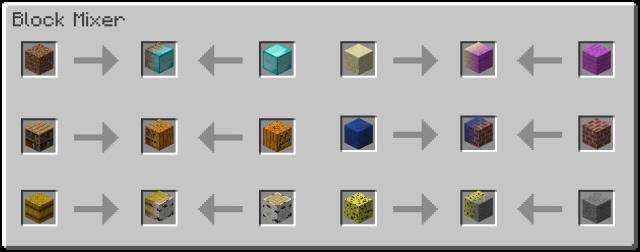 mixed_blocks_gui