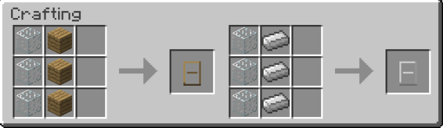 slidingdoors_recipe