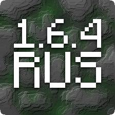 17b4385e0341