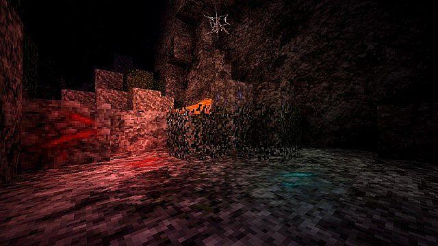 Ayrithias-resource-pack-1