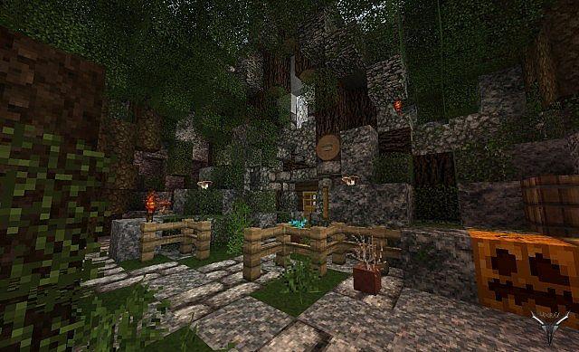 Ayrithias-resource-pack-4