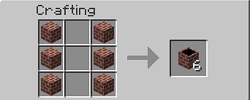 Chimneys-Mod-2