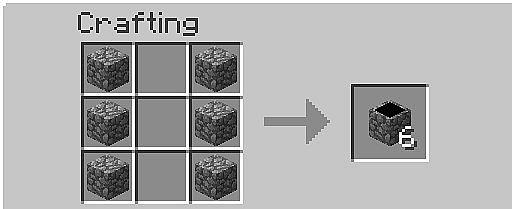 Chimneys [1.11] [1.10.2] [1.7.2]