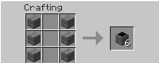 Chimneys-Mod-4