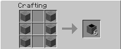 Chimneys-Mod-5