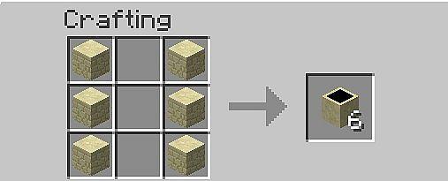 Chimneys-Mod-6