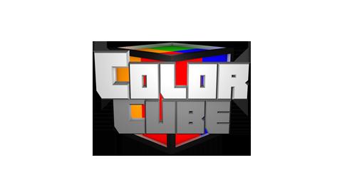 ColorCubeMap