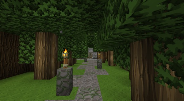 GameV-Map-3
