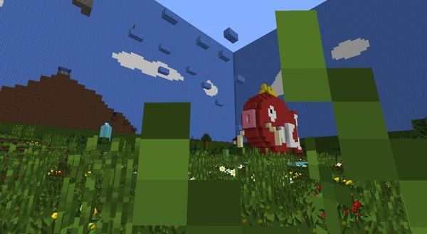 GameV-Map-6