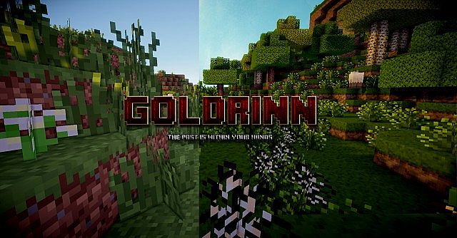 Goldrinn-clans-resourcepack