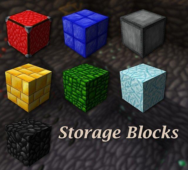 Illustrious-resource-pack-4