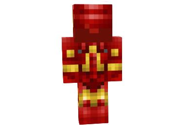 Iron-man-the-best-skin-1
