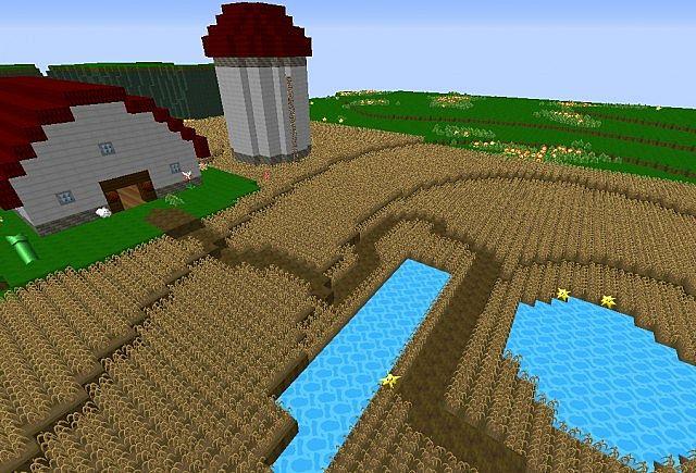 Mario-Sprint-Map-10