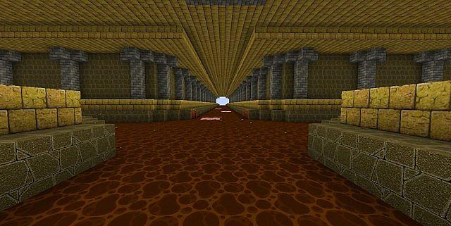 Mario-Sprint-Map-16