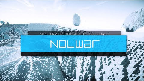 Nolwar Map 1.7.10/1.7.9