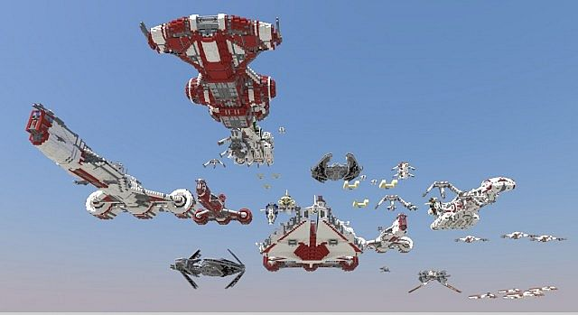 Star-Wars-Vehicle-Collection-Map-1