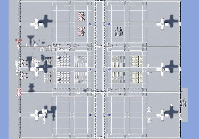 Star-Wars-Vehicle-Collection-Map-2