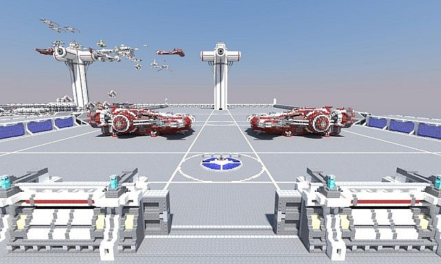 Star-Wars-Vehicle-Collection-Map-5