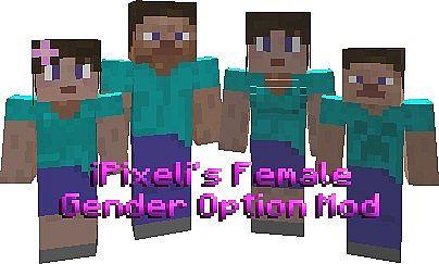 genderbanmini2_5076424