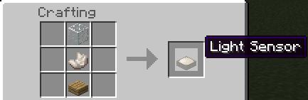 JumpPad++ Mod 1.7.2/1.6.4