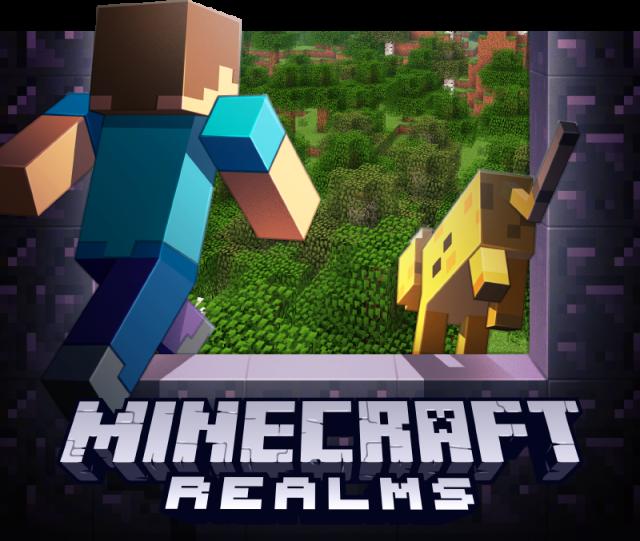 Minecraft 1.7.10 выйдет в четверг (26 июня)!
