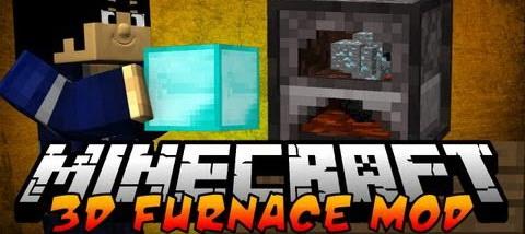 3D-Furnace-Mod (1)