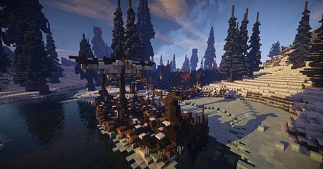 Vinterns-Port-Map-5