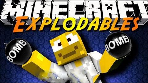 1407303152_explodables-mod