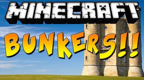 BunkerMod