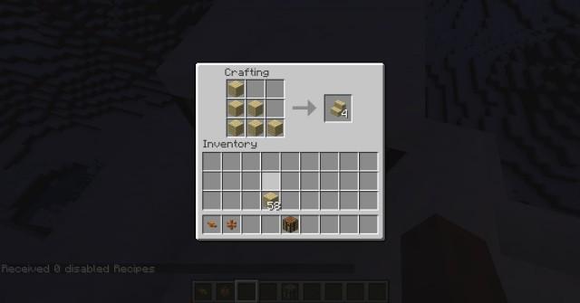 CraftingManager-Mod-5