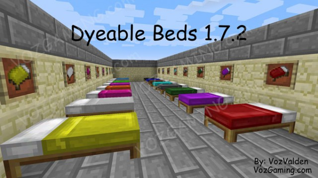 Dyeable-Beds-Mod-2