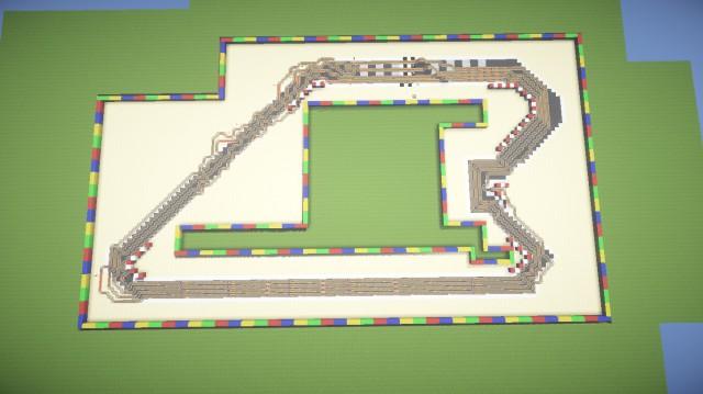 Mario-Kart-Map-by-Keyk123-3