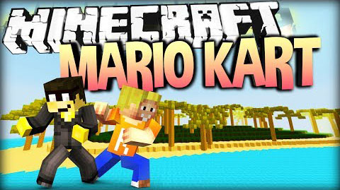Mario-Kart-Mapby-Keyk123