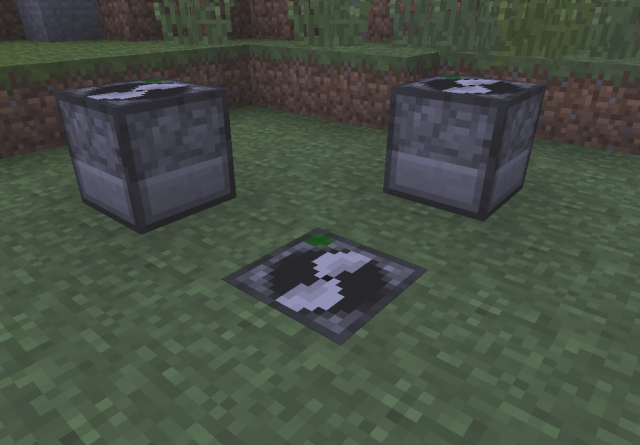 More Meat 2 Mod 1.7.10/1.7.2/1.6.4/1.5.2