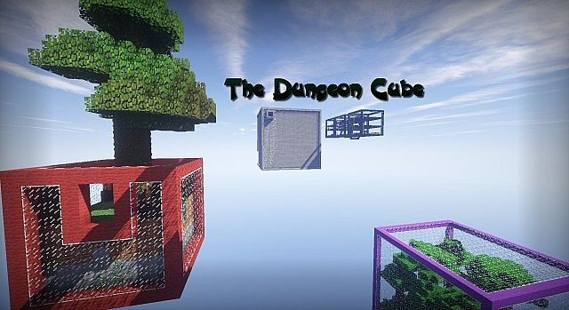 Sky-Cubes-Survival-Map-3