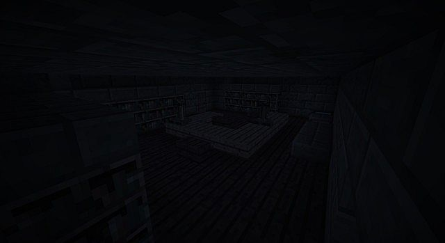 Sky-Cubes-Survival-Map-6