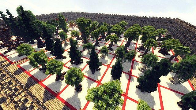 Tree-Bundle-Map-3