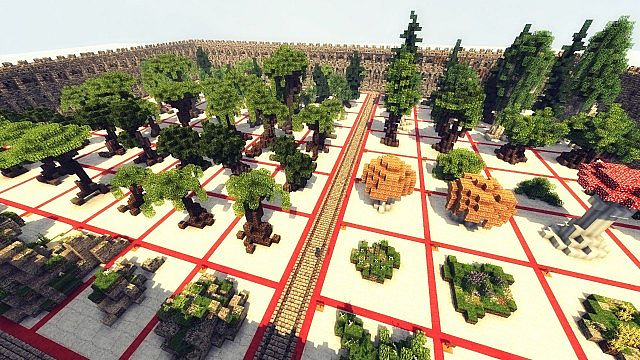 Tree-Bundle-Map-5