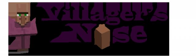 Villagers-Nose-Mod (1)