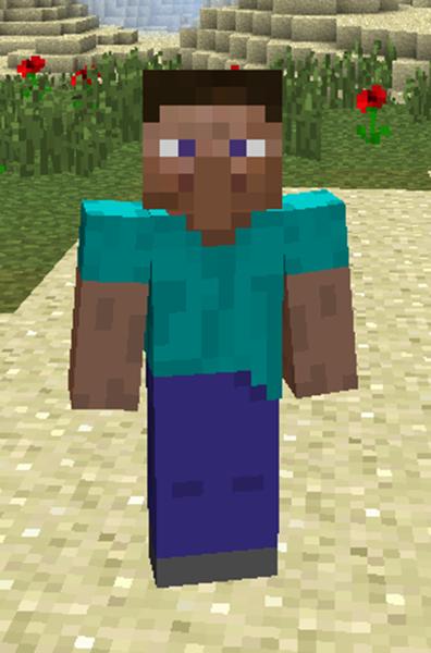 Villagers-Nose-Mod-2
