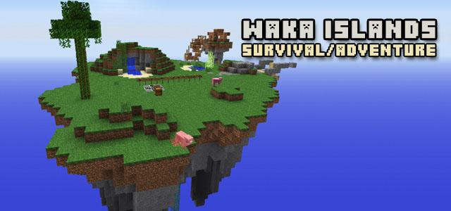 Waka-IslandsMap (1)