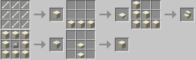 bone_blocks_recipes