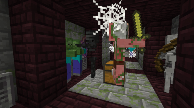 catacombs 2_1