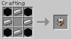 Explodables Mod 1.7.10/1.7.2/1.6.4/1.5.2