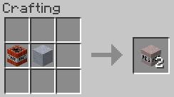 crafting_plasticexplosive